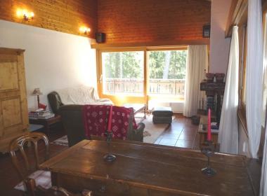 Solalp-Crans-Montana-Vente-Appartement-Studio-Chalet-Promotion-4179-Drive (17)