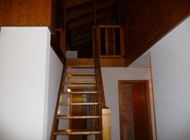 Solalp-Crans-Montana-Vente-Appartement-Studio-Chalet-Promotion-4179-Drive (18)