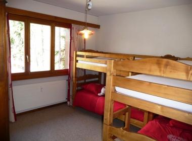 Solalp-Crans-Montana-Vente-Appartement-Studio-Chalet-Promotion-4179-Drive (19)