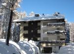 Solalp-Crans-Montana-Vente-Appartement-Studio-Chalet-Promotion-4179-Drive (2)