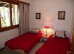 Solalp-Crans-Montana-Vente-Appartement-Studio-Chalet-Promotion-4179-Drive (20)