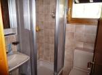 Solalp-Crans-Montana-Vente-Appartement-Studio-Chalet-Promotion-4179-Drive (21)