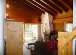 Solalp-Crans-Montana-Vente-Appartement-Studio-Chalet-Promotion-4179-Drive (22)