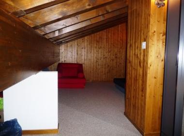 Solalp-Crans-Montana-Vente-Appartement-Studio-Chalet-Promotion-4179-Drive (4)