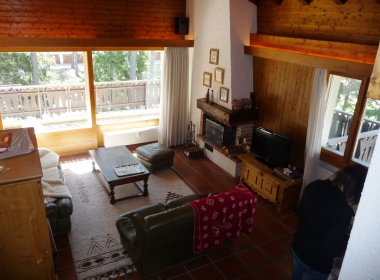 Solalp-Crans-Montana-Vente-Appartement-Studio-Chalet-Promotion-4179-Drive (5)