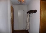 Solalp-Crans-Montana-Vente-Appartement-Studio-Chalet-Promotion-4179-Drive (6)