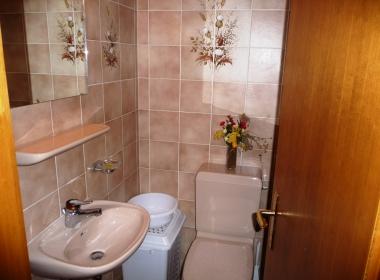 Solalp-Crans-Montana-Vente-Appartement-Studio-Chalet-Promotion-4179-Drive (7)
