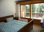 Solalp-Crans-Montana-Vente-Appartement-Studio-Chalet-Promotion-4179-Drive (8)