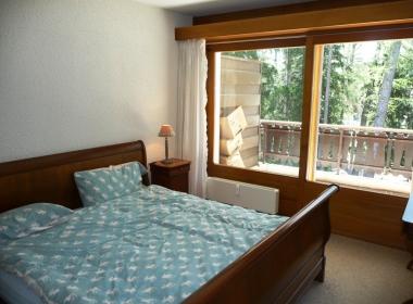 Solalp-Crans-Montana-Vente-Appartement-Studio-Chalet-Promotion-4179-Drive (9)
