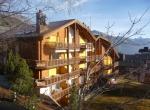 Solalp-Crans-Montana-Vente-Appartement-Studio-Chalet-Promotion-4196-Marie-Jose (1)