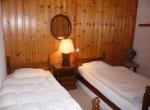 Solalp-Crans-Montana-Vente-Appartement-Studio-Chalet-Promotion-4196-Marie-Jose (10)