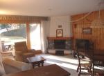Solalp-Crans-Montana-Vente-Appartement-Studio-Chalet-Promotion-4196-Marie-Jose (2)