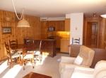 Solalp-Crans-Montana-Vente-Appartement-Studio-Chalet-Promotion-4196-Marie-Jose (3)