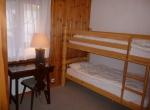 Solalp-Crans-Montana-Vente-Appartement-Studio-Chalet-Promotion-4196-Marie-Jose (7)