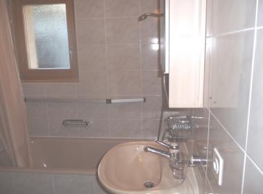 Solalp-Crans-Montana-Vente-Appartement-Studio-Chalet-Promotion-4196-Marie-Jose (8)