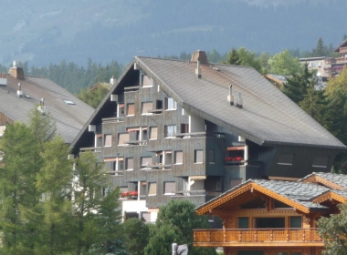 Solalp-Crans-Montana-Vente-Appartement-Studio-Chalet-Promotion-4197-Golf-Belle-Rive (1)