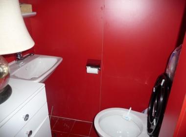 Solalp-Crans-Montana-Vente-Appartement-Studio-Chalet-Promotion-4197-Golf-Belle-Rive (10)