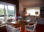 Solalp-Crans-Montana-Vente-Appartement-Studio-Chalet-Promotion-4197-Golf-Belle-Rive (6)