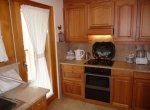 Solalp-Crans-Montana-Vente-Appartement-Studio-Chalet-Promotion-4200-Starlight (11)