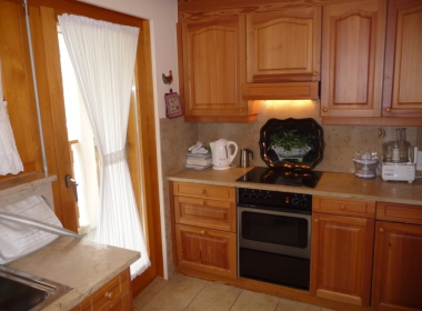 Solalp-Crans-Montana-Vente-Appartement-Studio-Chalet-Promotion-4200-Starlight (11)