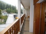 Solalp-Crans-Montana-Vente-Appartement-Studio-Chalet-Promotion-4200-Starlight (12)