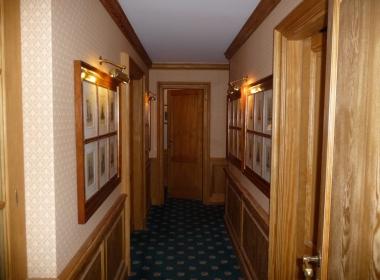 Solalp-Crans-Montana-Vente-Appartement-Studio-Chalet-Promotion-4200-Starlight (20)