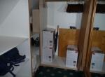 Solalp-Crans-Montana-Vente-Appartement-Studio-Chalet-Promotion-4200-Starlight (26)