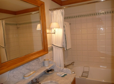 Solalp-Crans-Montana-Vente-Appartement-Studio-Chalet-Promotion-4200-Starlight (27)