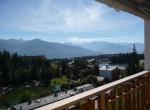 Solalp-Crans-Montana-Vente-Appartement-Studio-Chalet-Promotion-4200-Starlight (3)