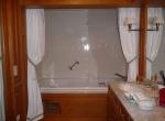 Solalp-Crans-Montana-Vente-Appartement-Studio-Chalet-Promotion-4200-Starlight (36)