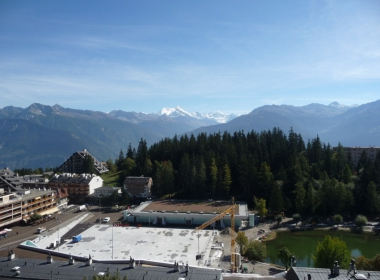 Solalp-Crans-Montana-Vente-Appartement-Studio-Chalet-Promotion-4200-Starlight (4)