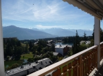 Solalp-Crans-Montana-Vente-Appartement-Studio-Chalet-Promotion-4200-Starlight (7)