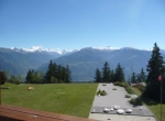 Solalp-Crans-Montana-Vente-Appartement-Studio-Chalet-Promotion-5052-Supercrans (10)