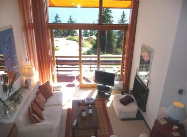 Solalp-Crans-Montana-Vente-Appartement-Studio-Chalet-Promotion-5052-Supercrans (12)
