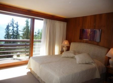 Solalp-Crans-Montana-Vente-Appartement-Studio-Chalet-Promotion-5052-Supercrans (14)