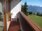 Solalp-Crans-Montana-Vente-Appartement-Studio-Chalet-Promotion-5052-Supercrans (16)