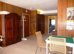 Solalp-Crans-Montana-Vente-Appartement-Studio-Chalet-Promotion-5052-Supercrans (18)