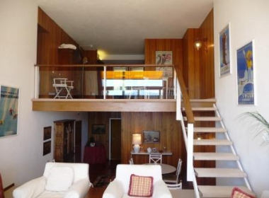 Solalp-Crans-Montana-Vente-Appartement-Studio-Chalet-Promotion-5052-Supercrans (19)