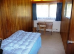 Solalp-Crans-Montana-Vente-Appartement-Studio-Chalet-Promotion-5052-Supercrans (21)