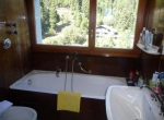 Solalp-Crans-Montana-Vente-Appartement-Studio-Chalet-Promotion-5052-Supercrans (26)