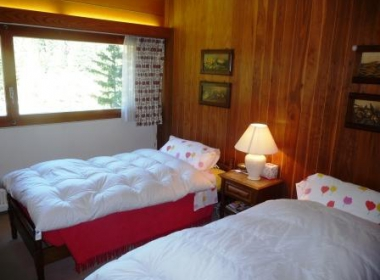 Solalp-Crans-Montana-Vente-Appartement-Studio-Chalet-Promotion-5052-Supercrans (27)