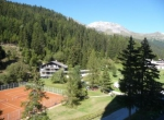 Solalp-Crans-Montana-Vente-Appartement-Studio-Chalet-Promotion-5052-Supercrans (28)
