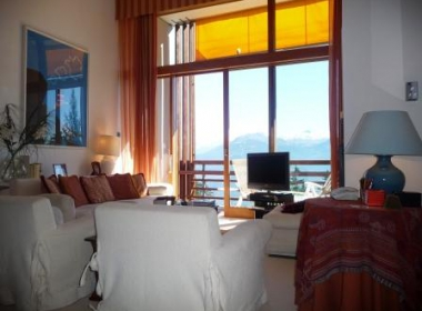 Solalp-Crans-Montana-Vente-Appartement-Studio-Chalet-Promotion-5052-Supercrans (29)
