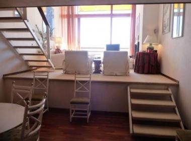 Solalp-Crans-Montana-Vente-Appartement-Studio-Chalet-Promotion-5052-Supercrans (3)
