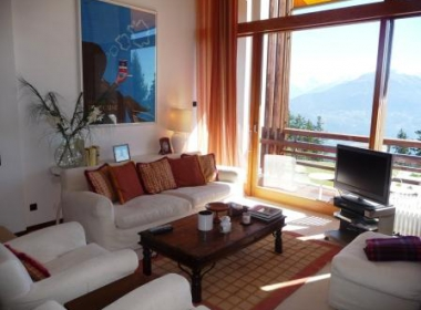 Solalp-Crans-Montana-Vente-Appartement-Studio-Chalet-Promotion-5052-Supercrans (6)