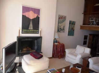 Solalp-Crans-Montana-Vente-Appartement-Studio-Chalet-Promotion-5052-Supercrans (8)