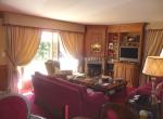 Solalp-Crans-Montana-Vente-Appartement-Studio-Chalet-Promotion-5054-Astragale (2)