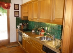 Solalp-Crans-Montana-Vente-Appartement-Studio-Chalet-Promotion-5054-Astragale (3)