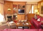 Solalp-Crans-Montana-Vente-Appartement-Studio-Chalet-Promotion-5054-Astragale (4)