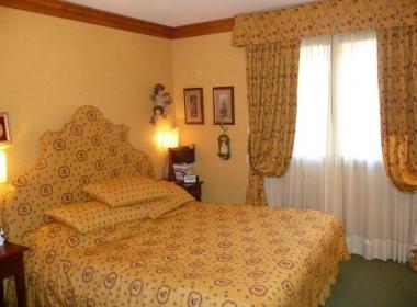 Solalp-Crans-Montana-Vente-Appartement-Studio-Chalet-Promotion-5054-Astragale (5)